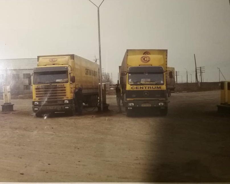 Theo-van-Gelderen-naar-Kazachstan---(10)