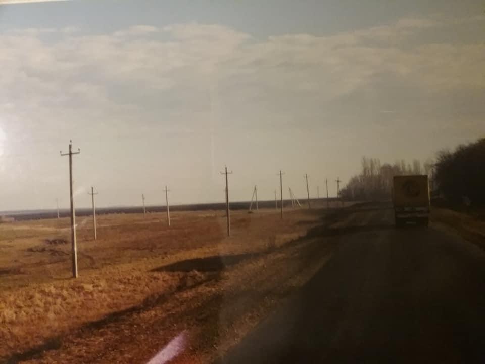 Theo-van-Gelderen-naar-Kazachstan---(13)