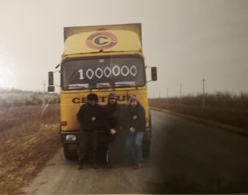 Theo-van-Gelderen-naar-Kazachstan---(23)