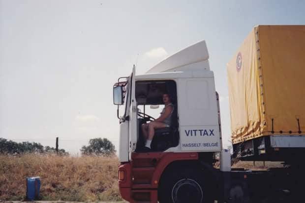Theo-van-Gelderen-naar-Kazachstan---(3)