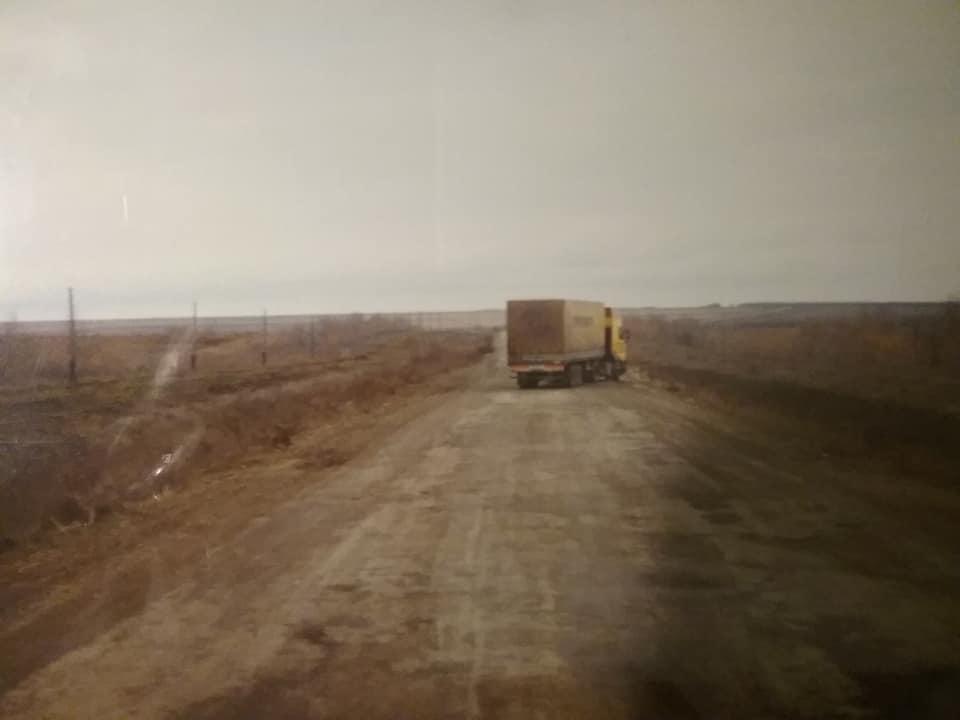 Theo-van-Gelderen-naar-Kazachstan---(35)