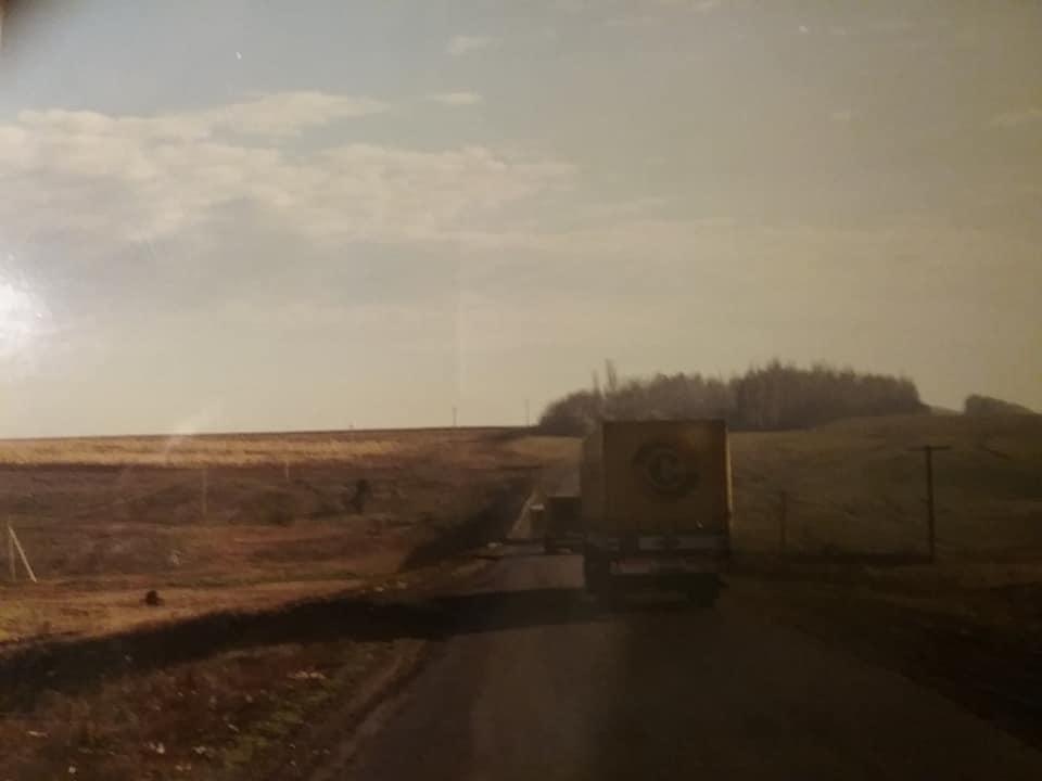 Theo-van-Gelderen-naar-Kazachstan---(38)