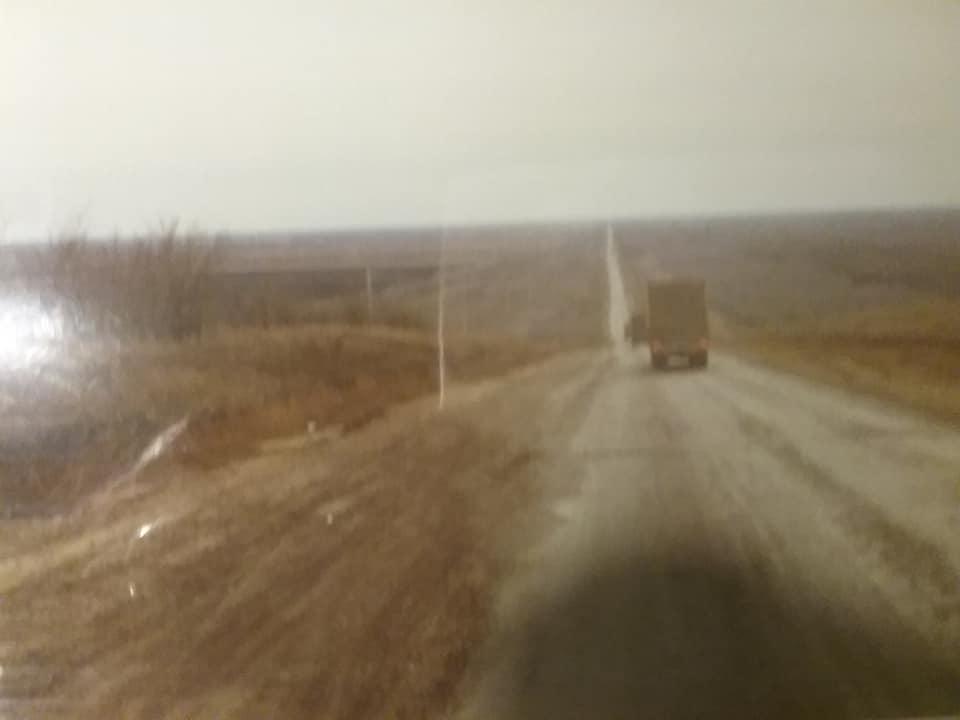 Theo-van-Gelderen-naar-Kazachstan---(40)