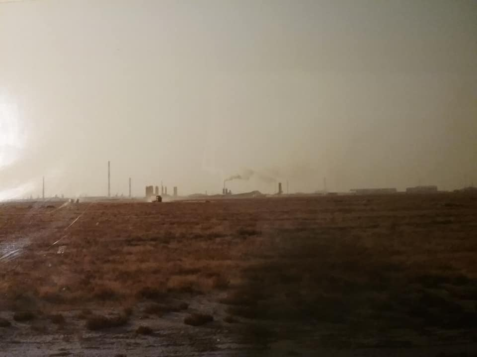 Theo-van-Gelderen-naar-Kazachstan---(46)