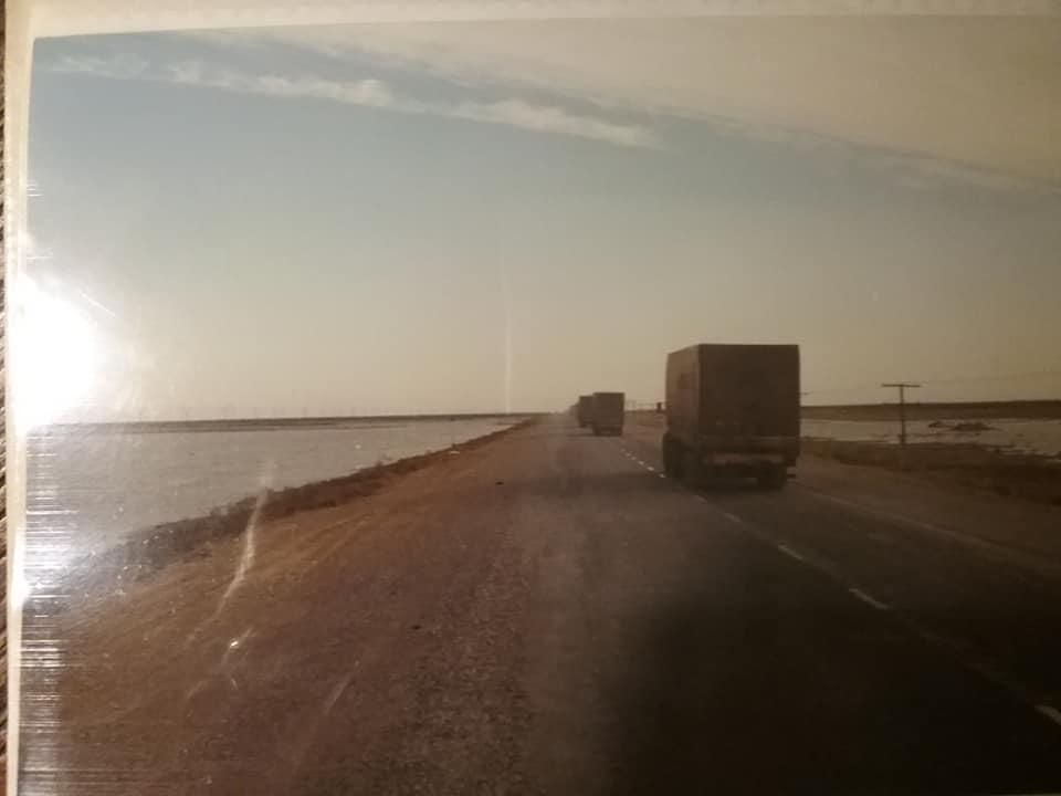 Theo-van-Gelderen-naar-Kazachstan---(8)
