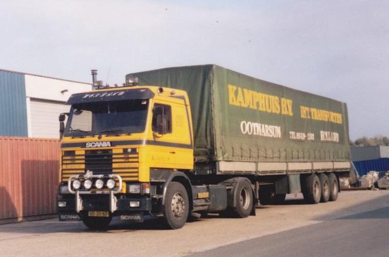 0--Scania