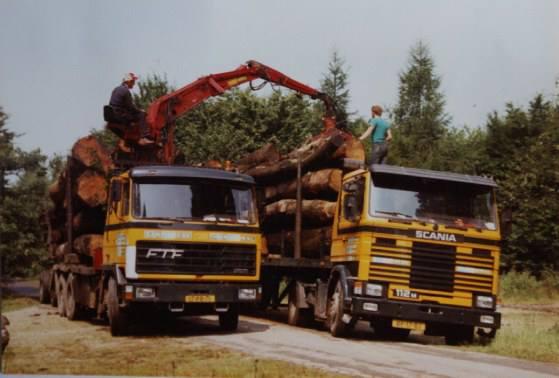 0-FTF-Scania