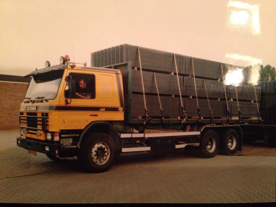 0-Scania-113-H--met-Jan