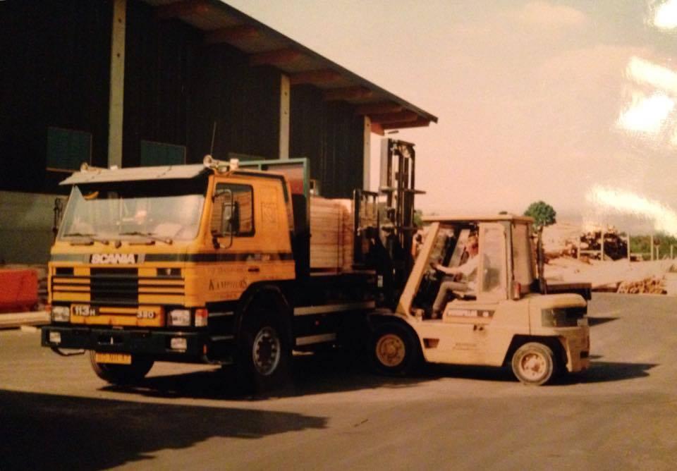 0-Scania-113H