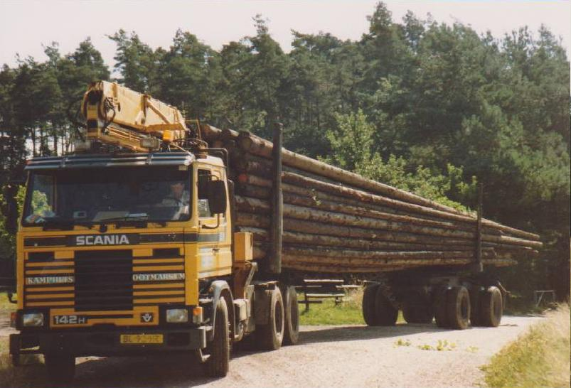 0-Scania-V8