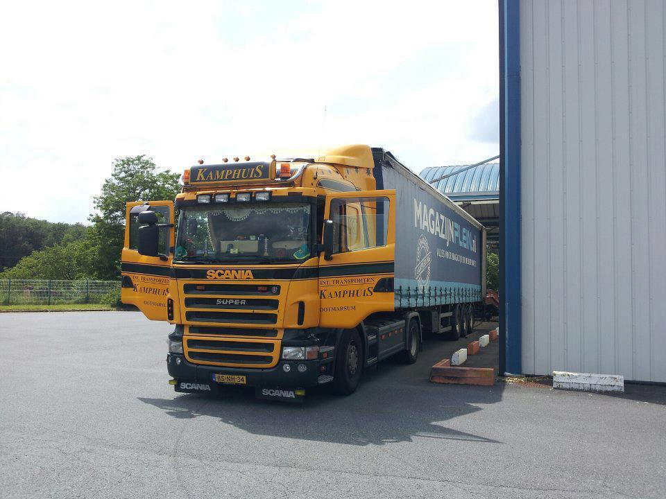 Scania-BS-NH-34