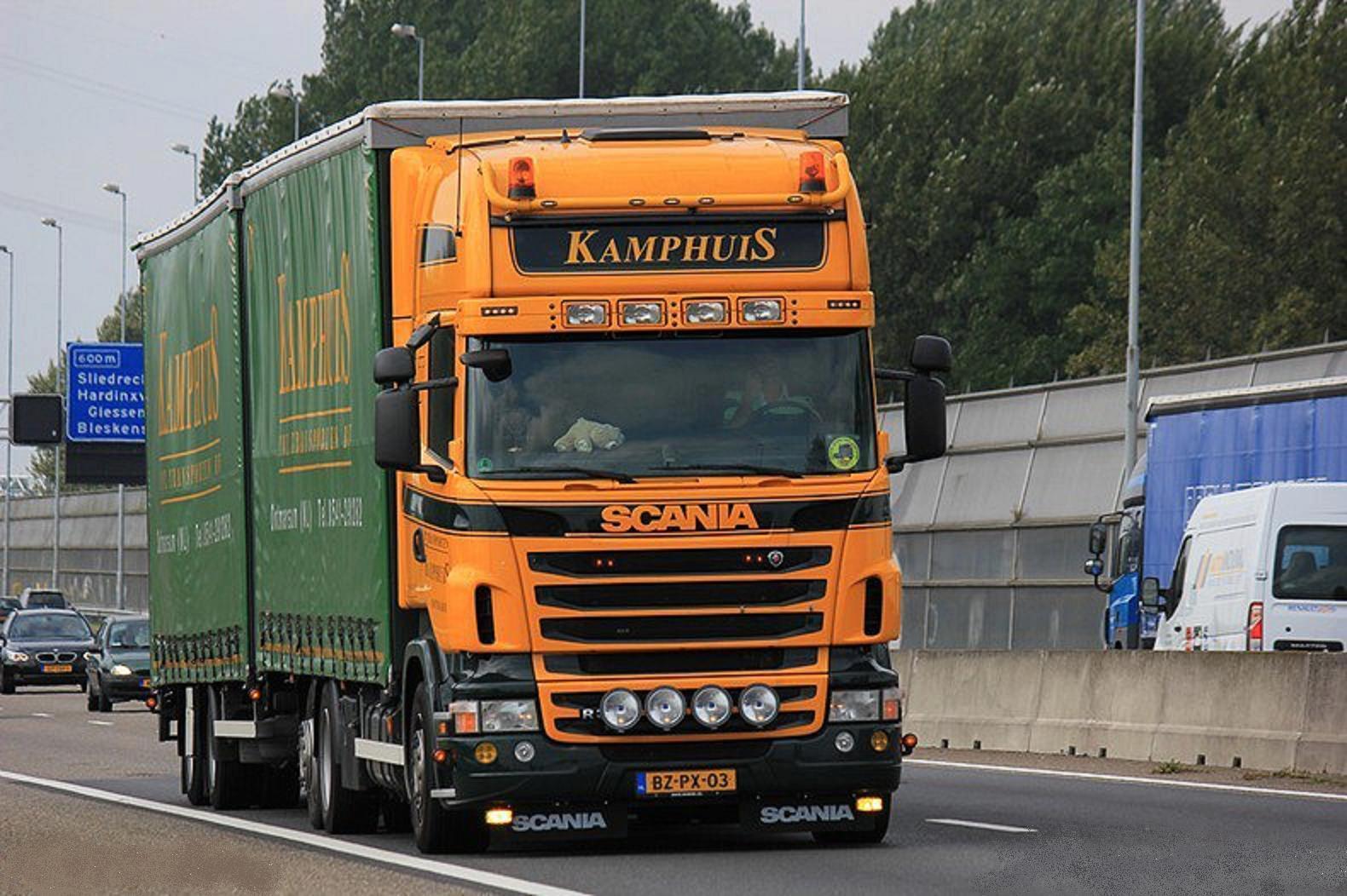 Scania-BZ-PX-03