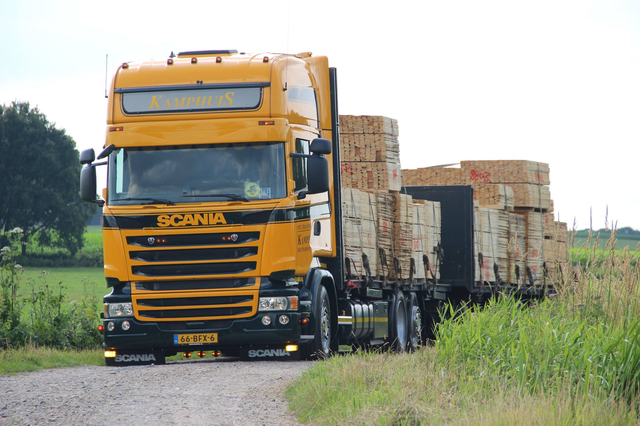 Scania-Sven-Wensing