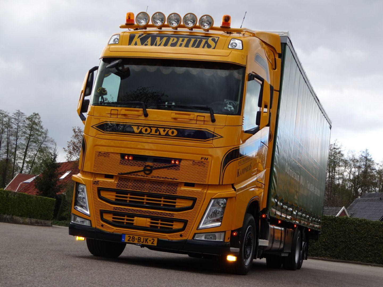 Volvo-FH-28-BJK-2-nieuw---22-4-2-17