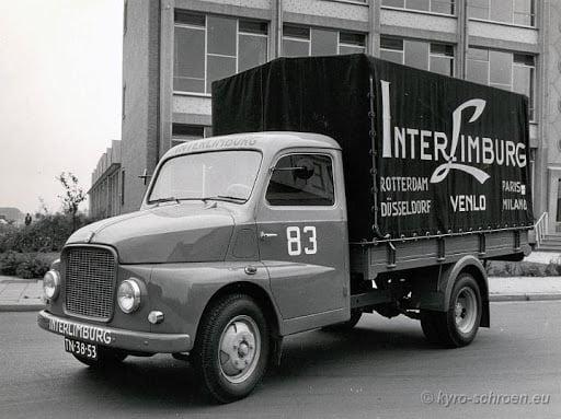 Fiat--614-N1-1963-