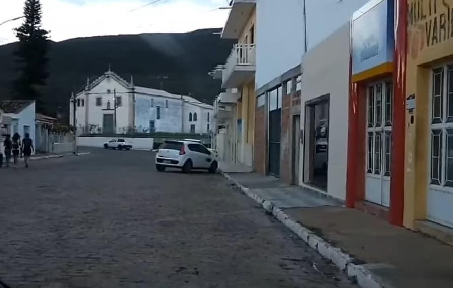 Even-het-dorp-ingaan-(3)