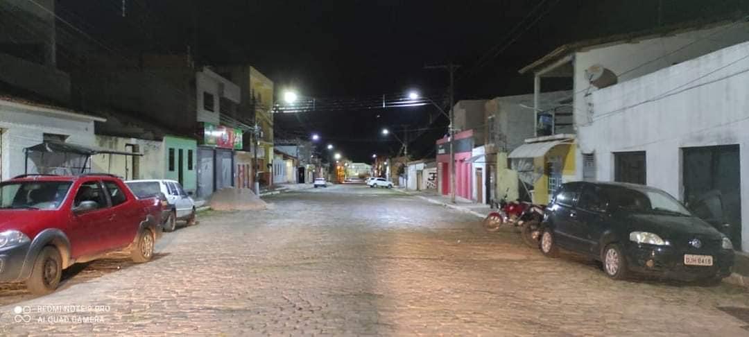 Even-het-dorp-ingaan-(8)
