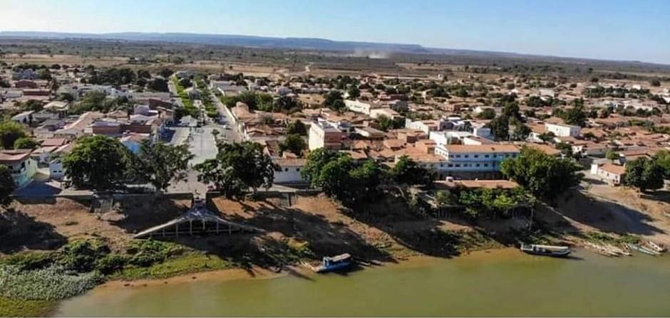 Ibitiara-Bahia--(1)
