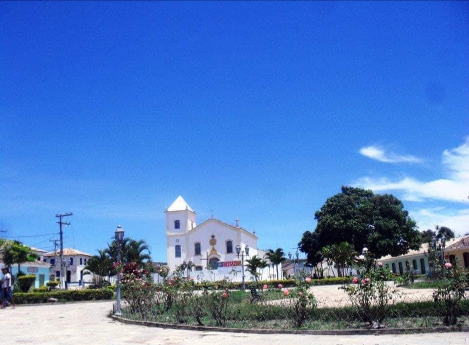 Ibitiara-Bahia--(3)