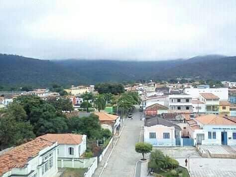 Ibitiara-Bahia--(4)