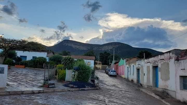 Ibitiara-Bahia--(5)