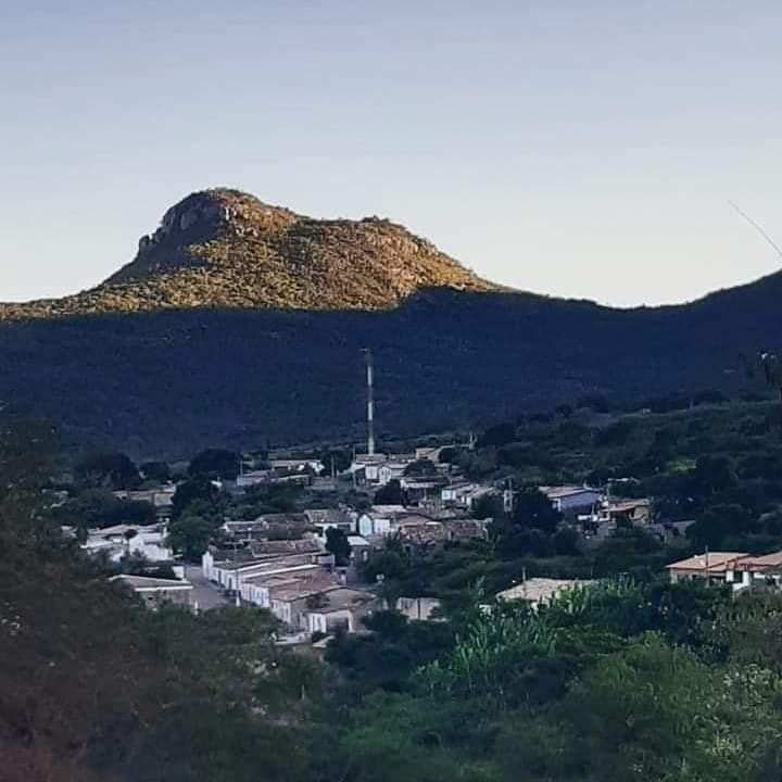Ibitiara-Bahia--(8)