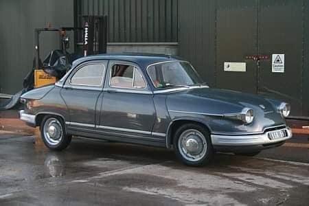 Panhard-PL-17-1959-1965--(1)