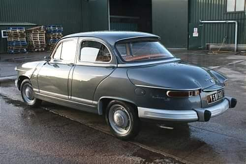 Panhard-PL-17-1959-1965--(3)