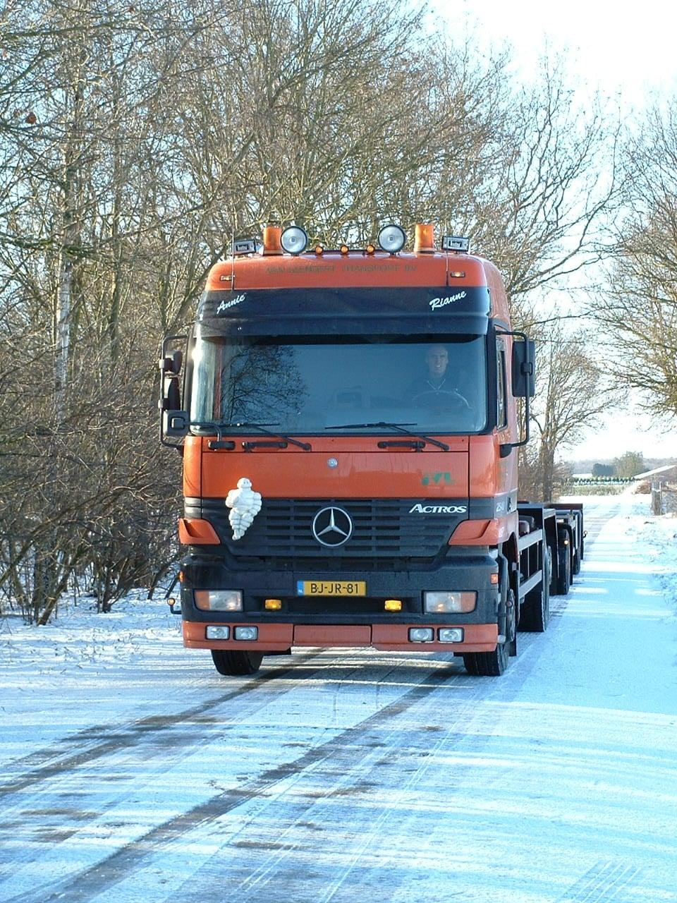 Winter-wonderland-2003-(1)