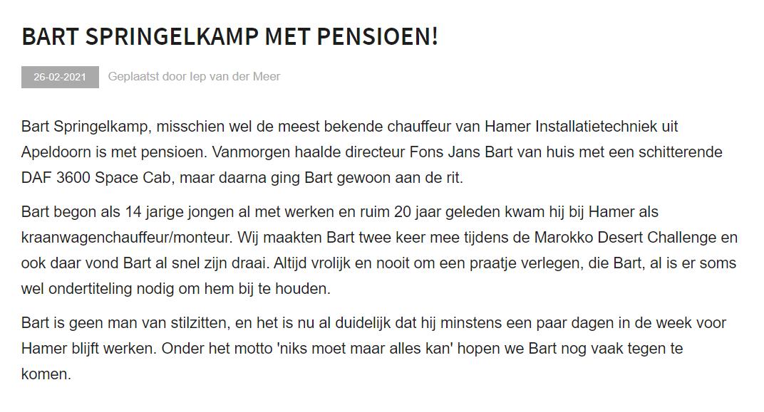 Bart-Springelkamp-26-2-2021-(4)