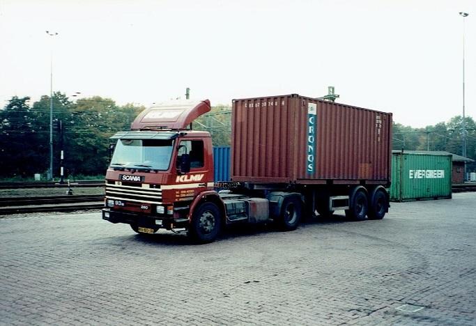 Chauffeur-Pietde-Jong-foto-Jan-Faber-(13)