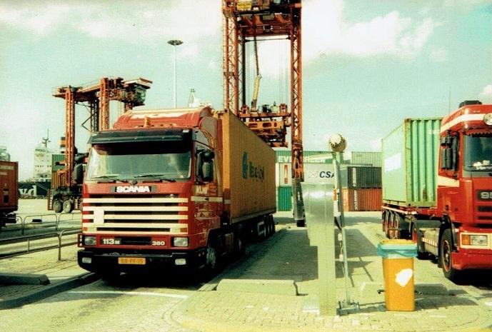Chauffeur-Pietde-Jong-foto-Jan-Faber-(4)