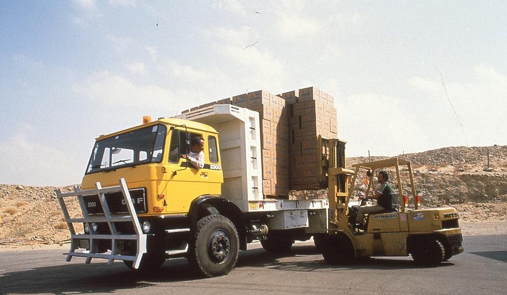 DAF-2300-Ad-van-Geel-archief-(4)