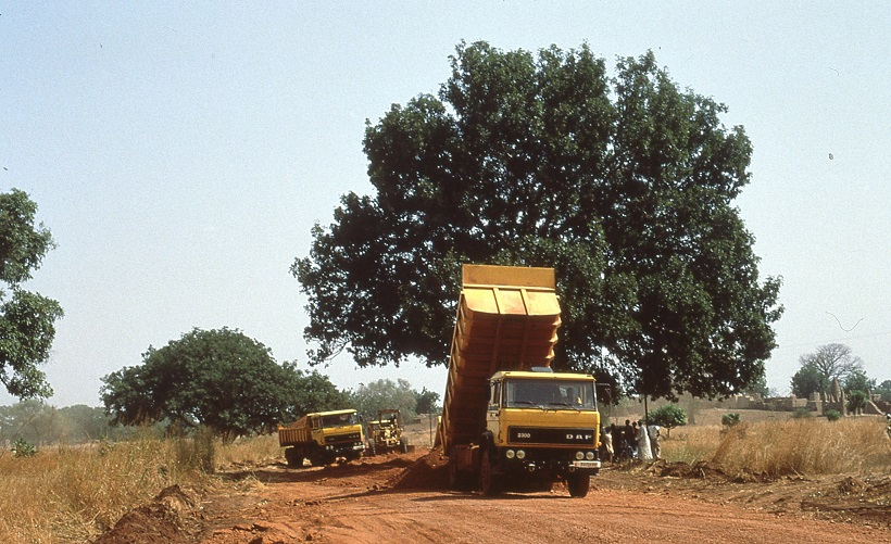 DAF-2300-Afrika-Ad-van-Geel-archief-(1)