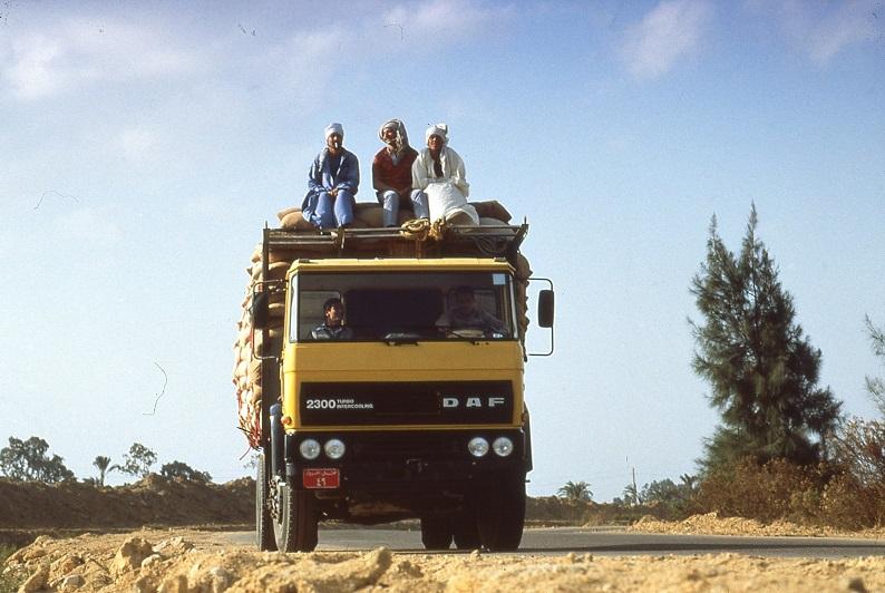 DAF-2300-Afrika-Ad-van-Geel-archief-(4)