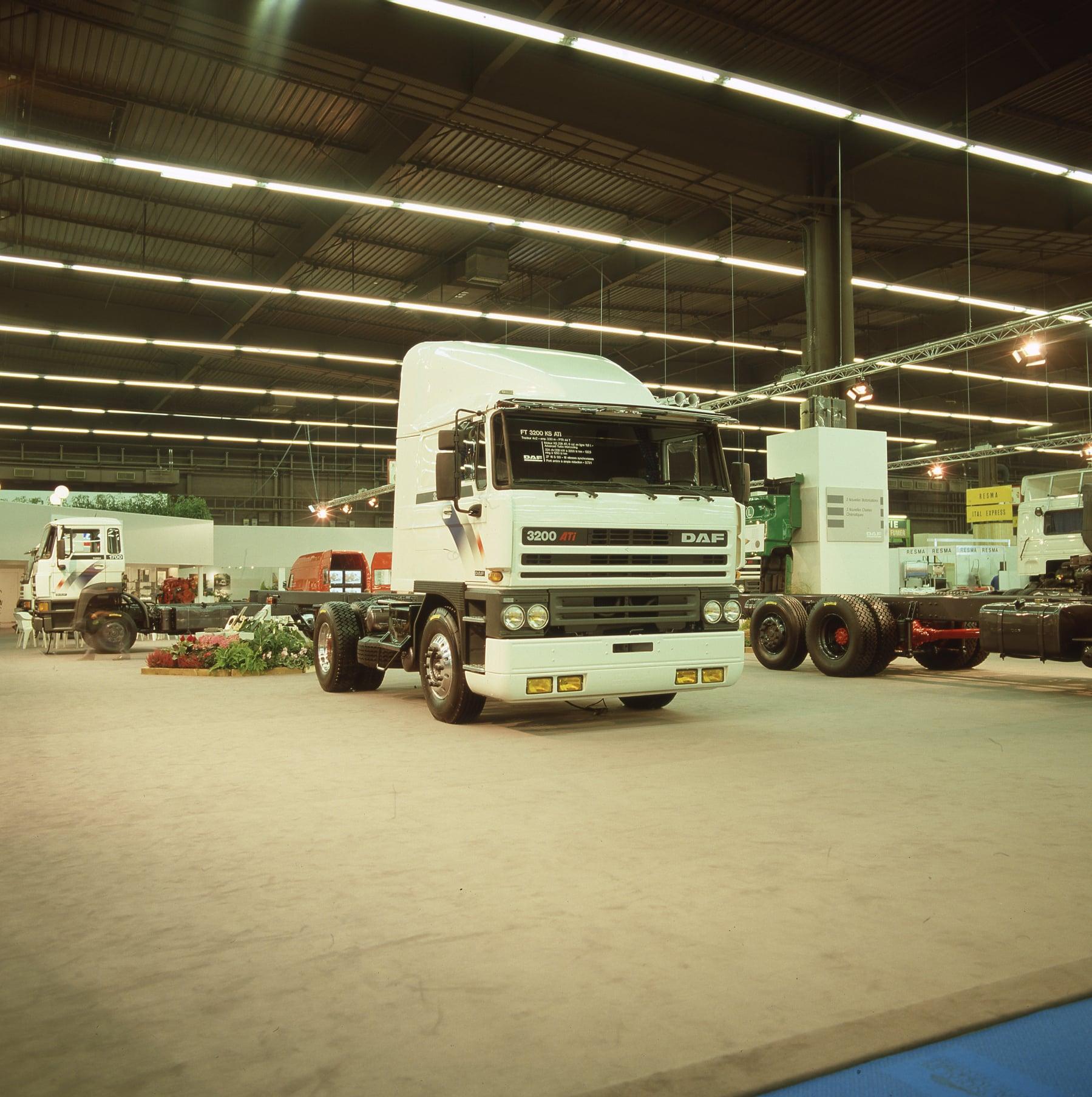 DAF-show-Ad-van-Geel-archief-(3)