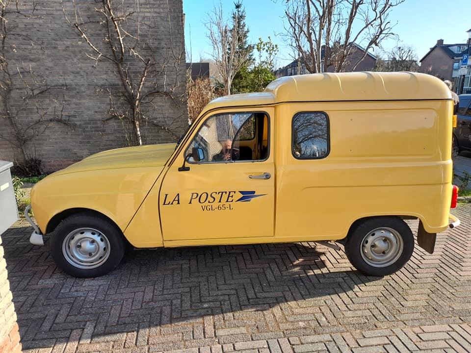 Renault-La-Poste-
