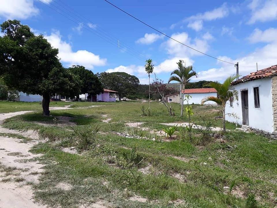 Bahia-(2)