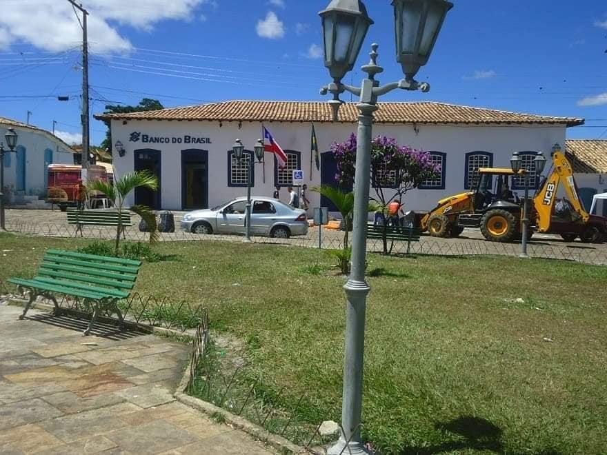 Bahia-(4)