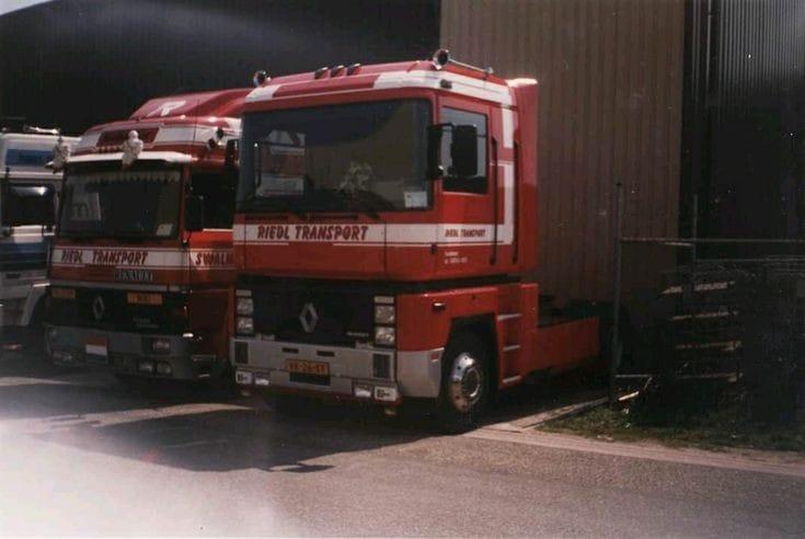 Renault-Magunum--van-Hen-