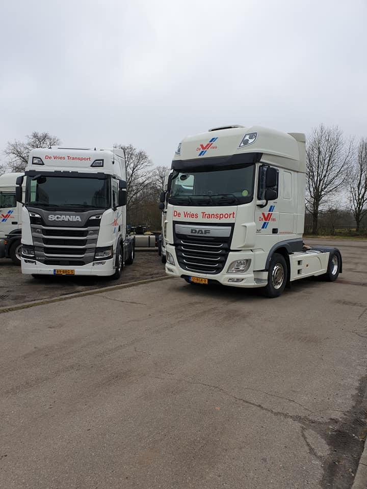 Ruud-Rosenboom-Laatste-ritje-met-de-Daf-was-een-mooie--reisje-🇮🇹via-de-Tunnel-de-Frejus-heen-en-terug--Dit-weekend-de-Scania-gekregen--ben-benieuwd--27-2-2021--(1)