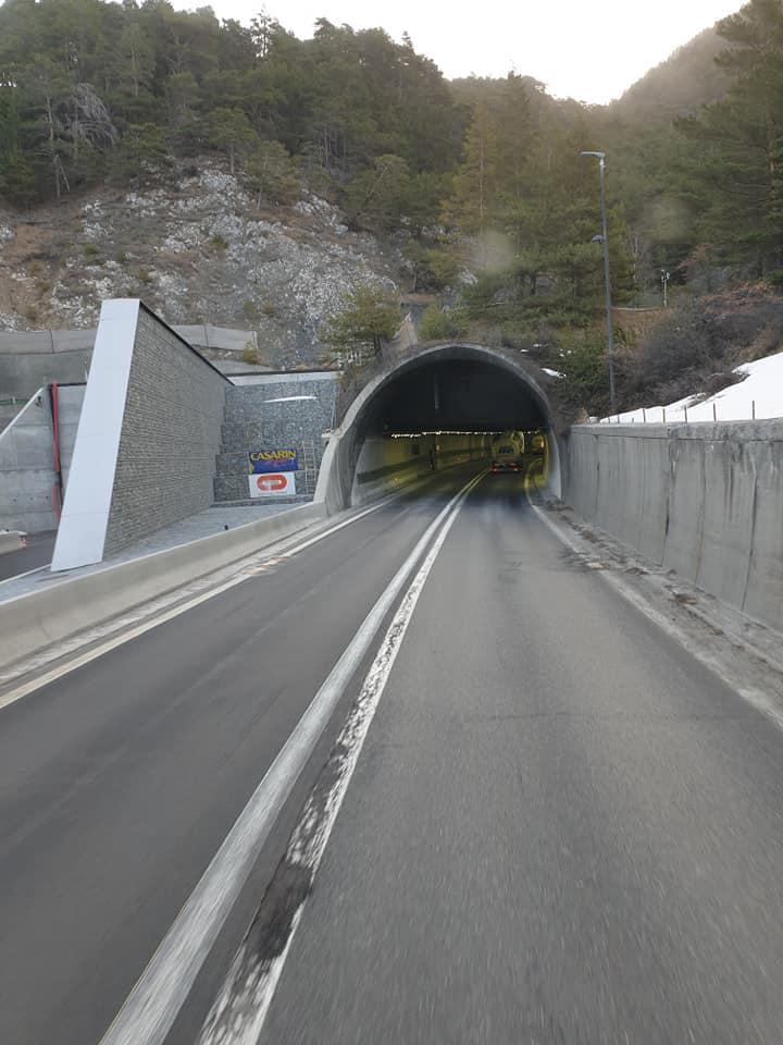 Ruud-Rosenboom-Laatste-ritje-met-de-Daf-was-een-mooie--reisje-🇮🇹via-de-Tunnel-de-Frejus-heen-en-terug--Dit-weekend-de-Scania-gekregen--ben-benieuwd--27-2-2021--(3)