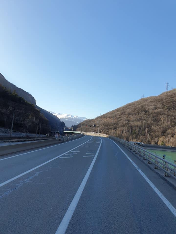 Ruud-Rosenboom-Laatste-ritje-met-de-Daf-was-een-mooie--reisje-🇮🇹via-de-Tunnel-de-Frejus-heen-en-terug--Dit-weekend-de-Scania-gekregen--ben-benieuwd--27-2-2021--(5)