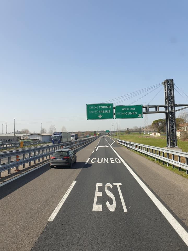 Ruud-Rosenboom-Laatste-ritje-met-de-Daf-was-een-mooie--reisje-🇮🇹via-de-Tunnel-de-Frejus-heen-en-terug--Dit-weekend-de-Scania-gekregen--ben-benieuwd--27-2-2021--(7)