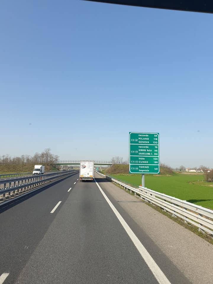 Ruud-Rosenboom-Laatste-ritje-met-de-Daf-was-een-mooie--reisje-🇮🇹via-de-Tunnel-de-Frejus-heen-en-terug--Dit-weekend-de-Scania-gekregen--ben-benieuwd--27-2-2021--(8)