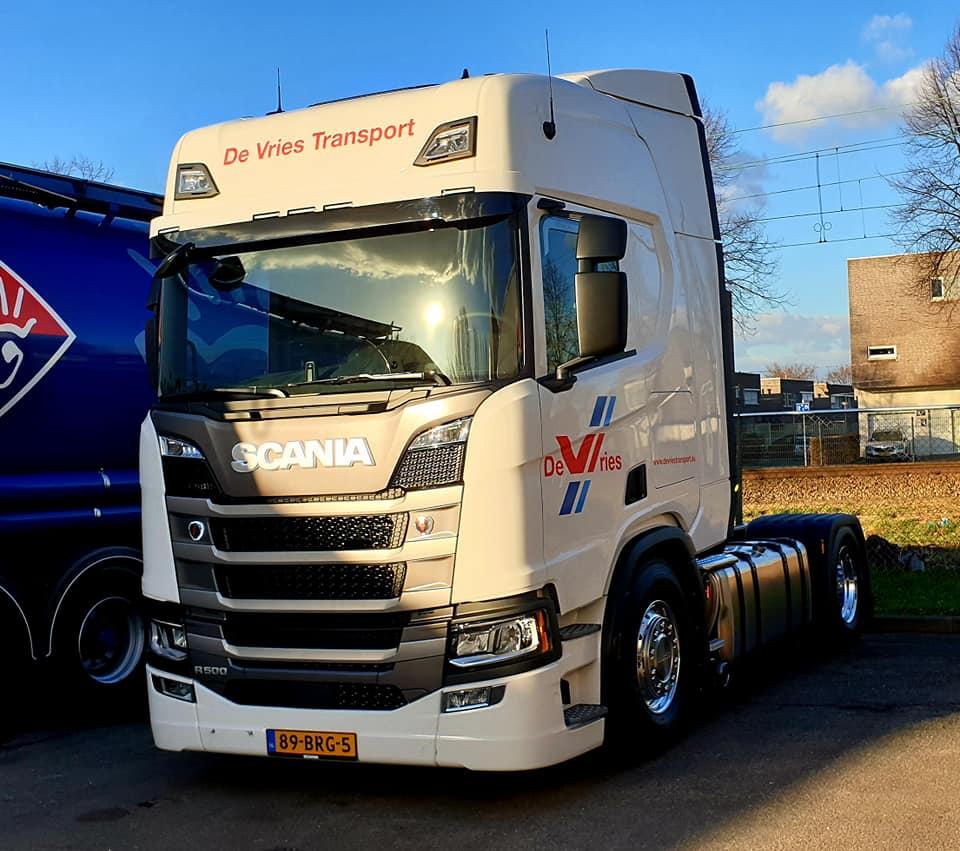 Scania-R500-voor-Ruud--26-2-2021--