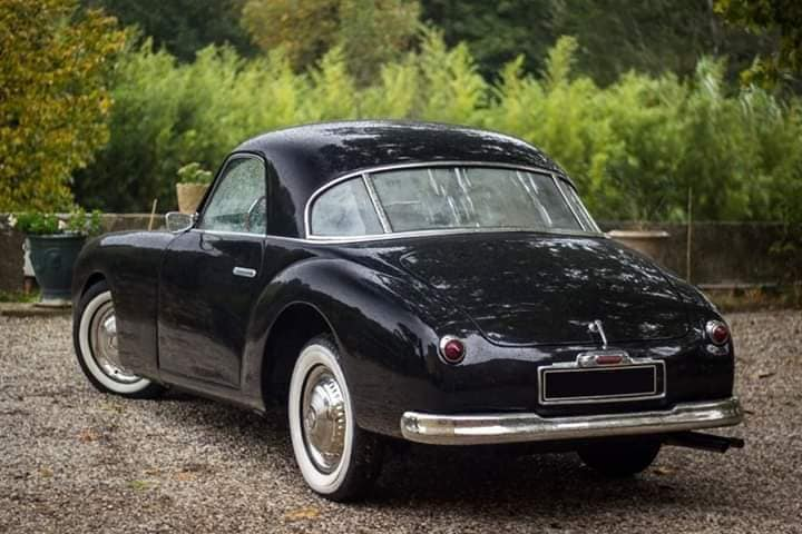 Simca-8-Sport-coupe-1951-(3)