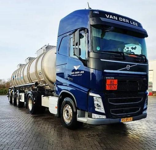 Volvo-Justin-Klaui-(1)