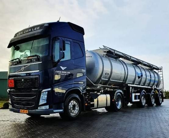 Volvo-Justin-Klaui-(3)