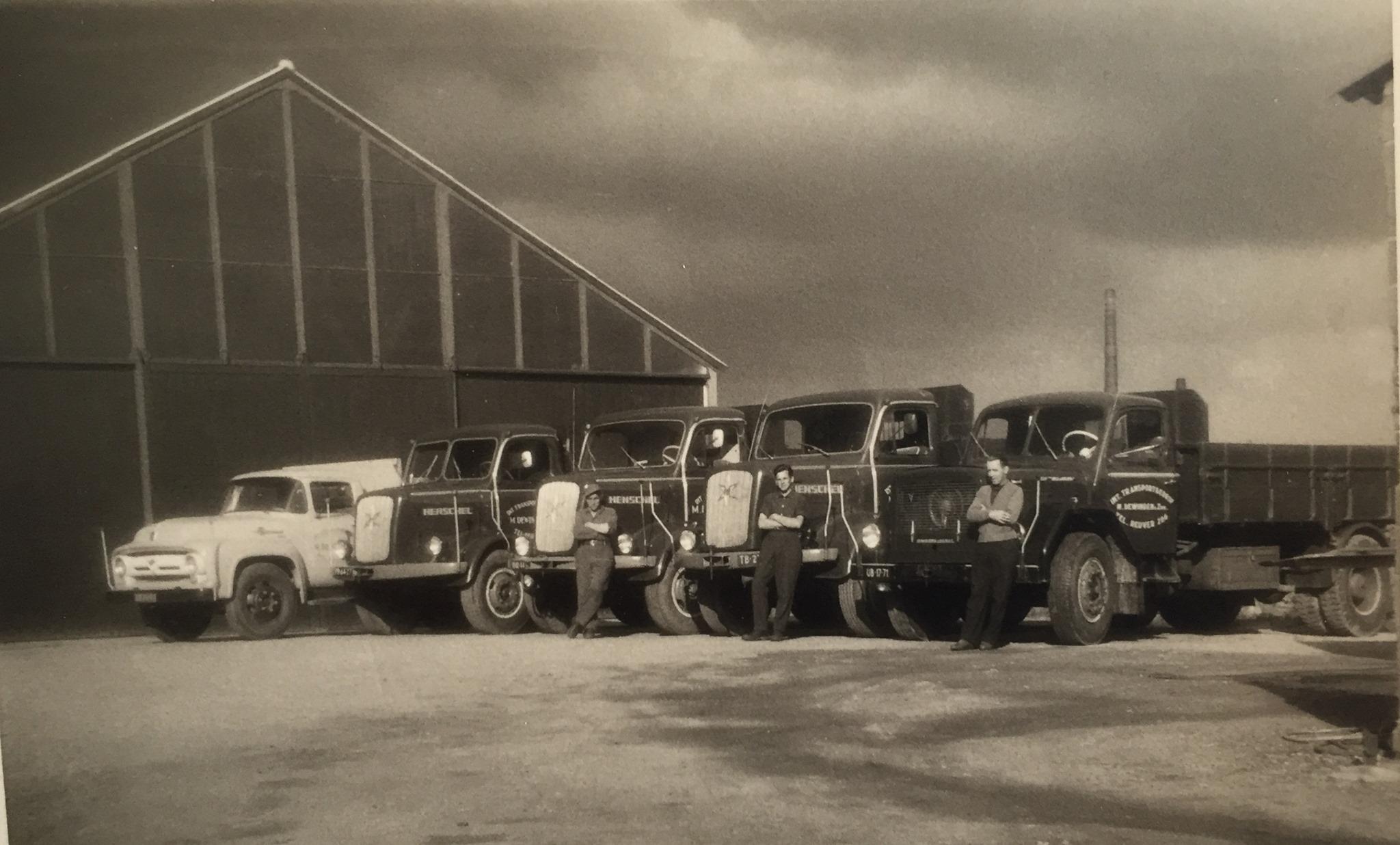 0-Broeklaan-1962-